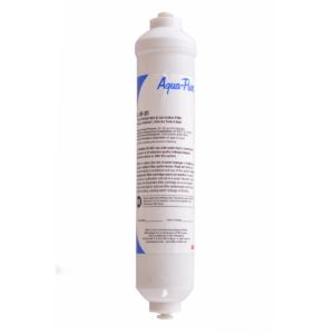 3M Aqua-Pure In Line Water Filter